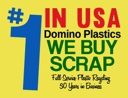 domino-plastics-best-plastic-buyer