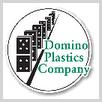 Domino Plastics