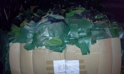 pvc for sale recycled plastic
