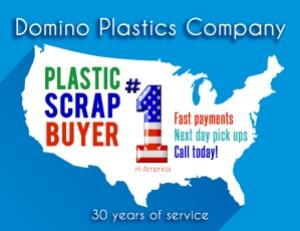 we buy scrap