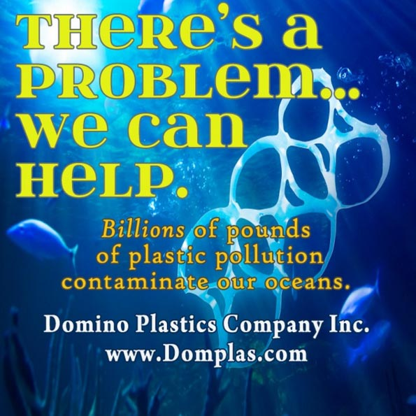 domino-plastics-oceans-recycling