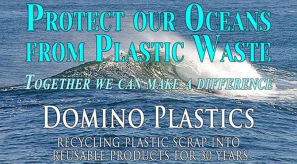 marine-plastic-pollution-domino-plastics-recycler copy