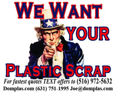 we-want-your-plastic copy2