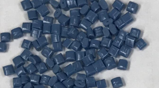Blog | Domino Plastics Company | Plastic scrap buyers for post