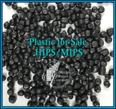 hips-mips-recycled-plastic-for-sale