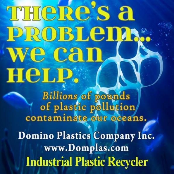 domino-plastics-oceans-recycling copy