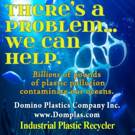 domino-plastics-oceans-recycling copy